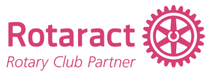 Rotaract_Logo_2015